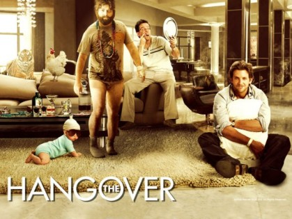 Next Adventure Of The Hangover 3 The Videoplugger Blog