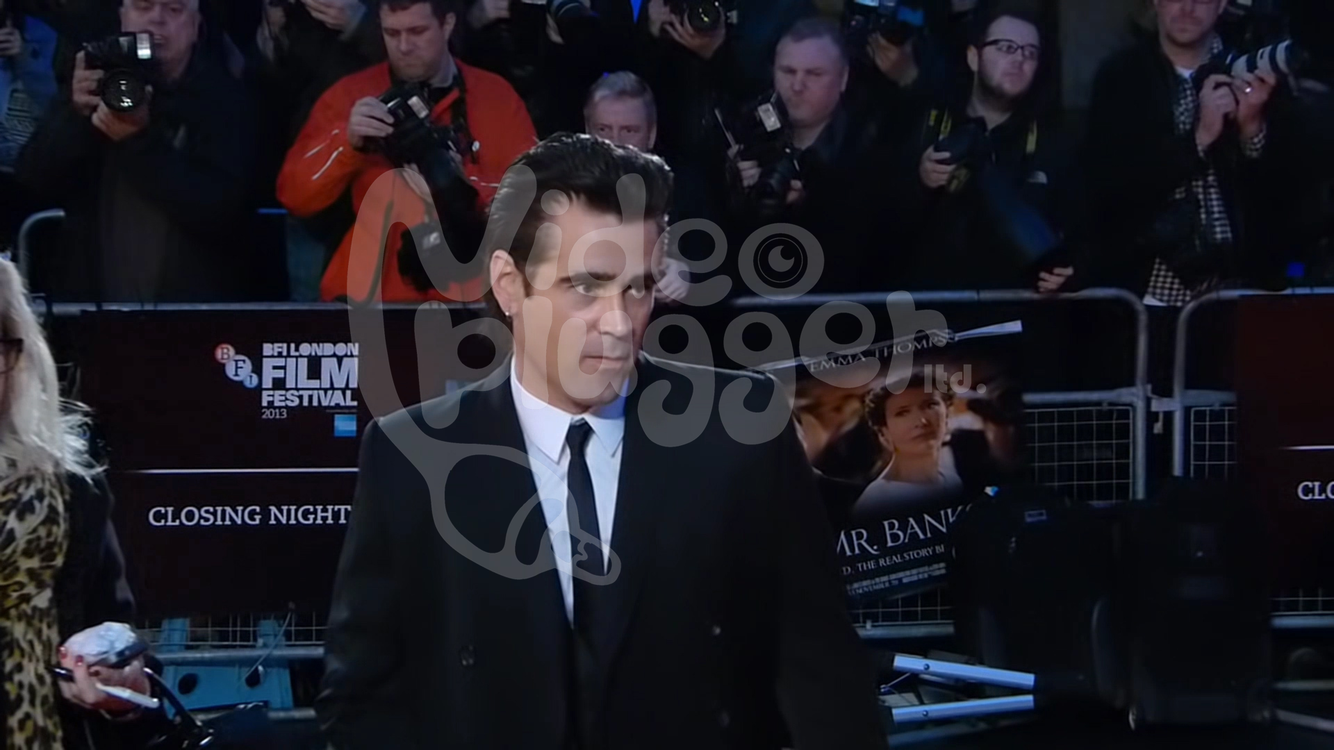 saving-mr-banks-world-premiere-Colin-Farrell