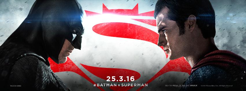 Batman vs Superman London premiere