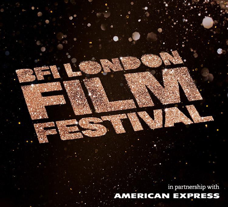 BFI London Filmfestival