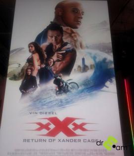 xxxbanner-edited
