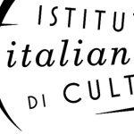 LogoInstitutItalien-Web