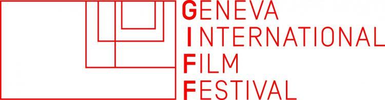 Gevena International Film Festival Logo