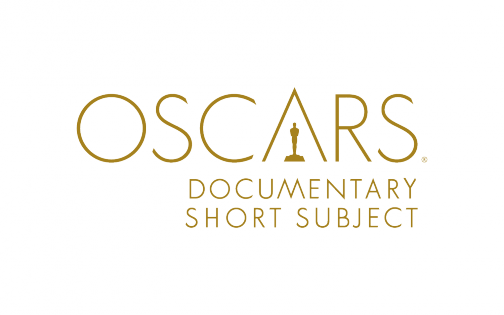 Documentary Short Subject