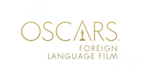 Foreign Language Film