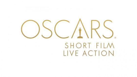 Live Action Short Film