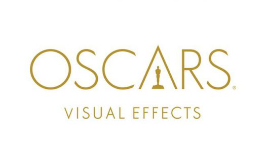 Visual Effects Oscars
