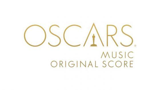 Music Original Score