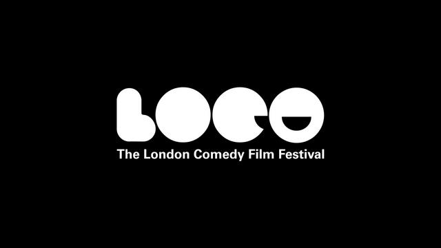 LOCO London Comedy Film Festival