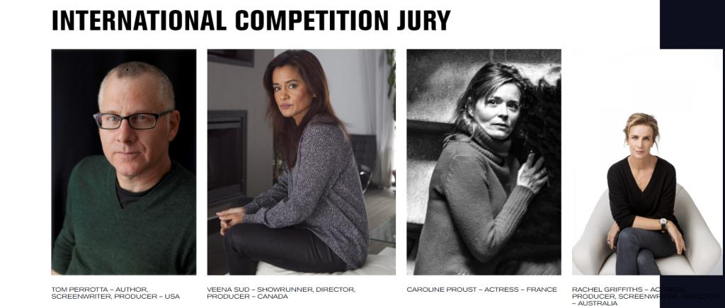 series mania jury