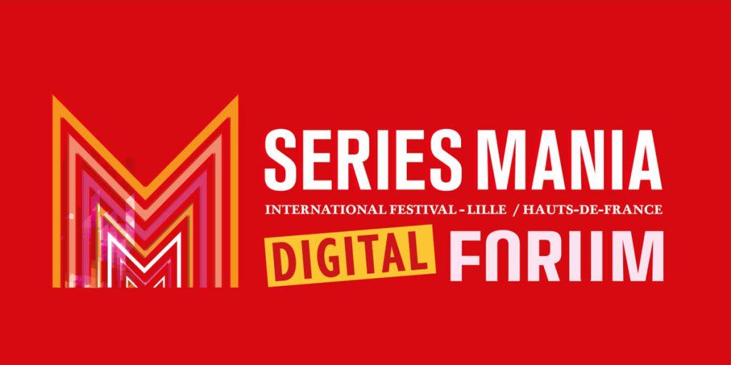 series mania digital forum