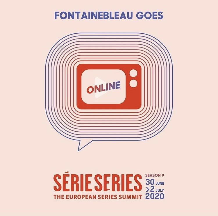Série Series poster